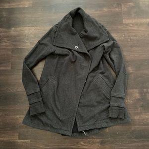 Lululemon Gratitude Jacket